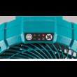 Makita CF100DZ  ventilátor (akku és töltő nélkül)10,8V 180 mm