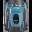 Makita DDF483Z  akkus fúró-csavarbehajtó (akku és töltő nélkül)18V 40Nm