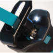 Makita JR103DZ akkus orrfűrész 10,8V
