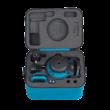 Geo Fennel  EL 515 Plus önbeálló rotációs lézer D1005