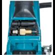 Makita MP100DZ  pumpa (akku és töltő nélkül)10,8V 830KPA