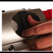 MIlwaukee K 500S bontókalapács SDS-Max befogás (4933398220)