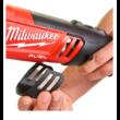 Milwaukee M18 FAP180-0 akkus polírozó akku és töltő nélkül (4933451549)