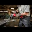 Milwaukee M18 FHSAG125XB-0X akkus sarokcsiszoló (akku és töltő nélkül)4933471077