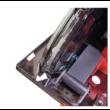 Milwaukee M18FMCS-502X akkus fémvágó körfűrész(4933459193)