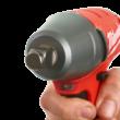 Milwaukee  M18FIWF12-0 ütvecsavarozó biztosítógyűrűvel (4933451070)