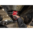 Milwaukee M12 FIWF12-422X akkus ütvecsavarozó (4933464616)
