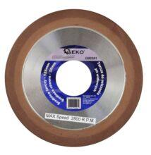 G00381 Geko élezőkorong körfűrésztárcsához 125mm