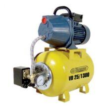 Elpumps VB25/1300B házi vízellátó, 9m/47m/5,4m3/h, 1300 W (Bronzlapátos)