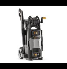 Stiga HPS 345 R elektromos magasnyomású mosó