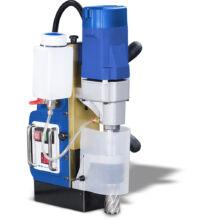 Optimum MB351 mágnestalpas fúrógép(3860351)