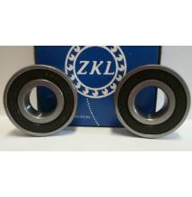 6306 2RS ZKL
