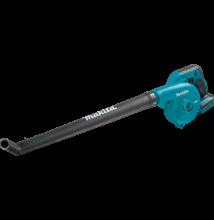DUB183Z  18V LXT Li-Ion akkus légseprű 2,6m3/p Z