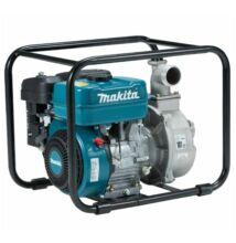 Makita EW2051H benzines szivattyú szennyezett vízhez 4T 700 l/perc