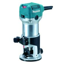 Makita RT0700C élmaró 710W 6/8mm
