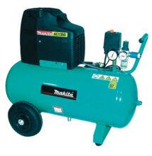Makita AC1350  2100W 10,0bar kompresszor 50l