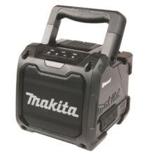 Makita DMR200B akkus hangszóró BLUETOOTH 10,8-18V LXT, CXT LI-ION