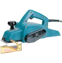 Makita 1911B gyalu 900W 110mm