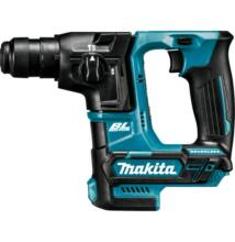 Makita HR166DZ  SDS-PLUS fúrókalapács 1,1J 10,8V
