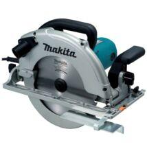 Makita 5104S körfűrész 2100W 270mm
