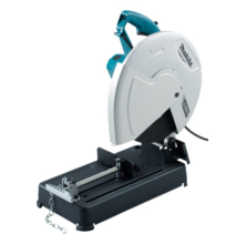 Makita M2403 gyorsdaraboló MT 2000W 355mm