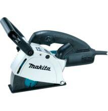Makita  SG1251J falhoronymaró 1400W 125mm