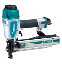 Makita AT1150A kapcsozó 11x25-50mm