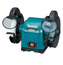 Makita GB801 kettősköszörű 205mm 550W