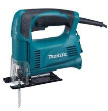 Makita 4326 szúrófűrész v: 65mm