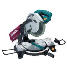 Makita MLS100 gérvágó 1500W 255mm