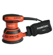 Makita MT M9204  excentercsiszoló 240W 123mm