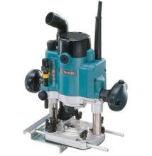 Makita RP0910J  felsőmaró 900W 8mm 0-57mm