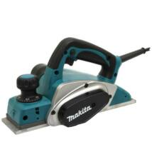 Makita KP0800  gyalu 620W 82mm