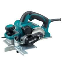 Makita KP0810C  gyalu 1050W 82mm