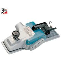 Makita 1806B ácsgyalu 1200W 170mm