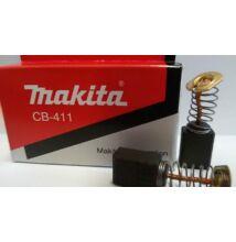 Makita CB-411 Szénkefe 191940-4