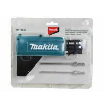 Makita 191G73-7 DFS452 tárascsavar adapter