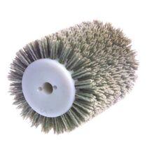 Makita P-04450  forgókefe nylon K180