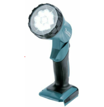 Makita STEXML187  akkus LED lámpa 14,4-18V G