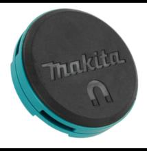 Makita GM00001683  mágneses tartó ML101,ML104,ML105 lámpához