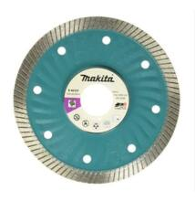 Makita B-46333 turbó gyémánttárcsa 125 mm