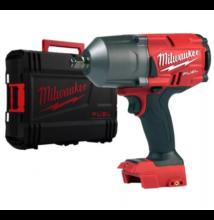 Milwaukee M18 FHIWF12-0X akkus ütvecsavarozó (4933459695)