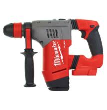 Milwaukee M18CHPX-0X akkus kalapács SDS-Plus(4933451431)