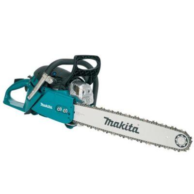 """Makita EA7300P60E  benzinmotoros láncfűrész 72,6cm3, 60cm,3/8"""""""