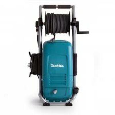 Makita HW140 magasnyomású mosó 2300W 140 bar, 500 l/h