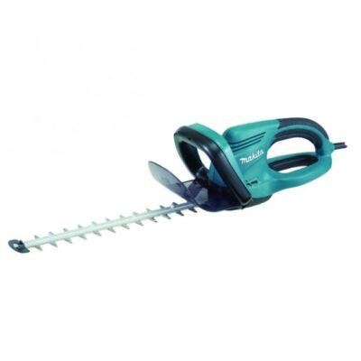 Makita UH4570 elektromos sövényvágó,550W,45 cm, 3,5 kg