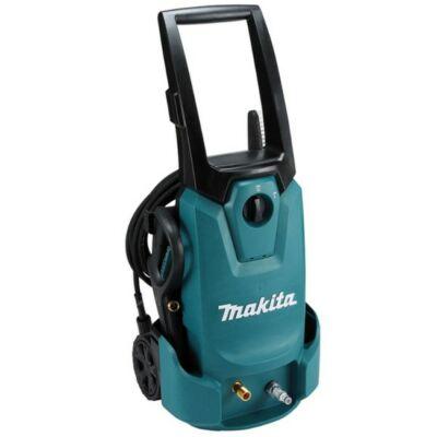 Makita HW1200 magasnyomású mosó 1800W 120 bar, 420 l/h
