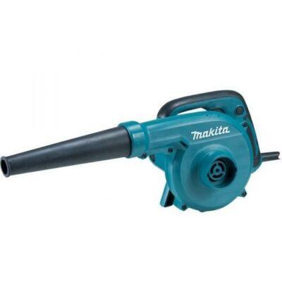 Makita UB1103 elektromos légseprű 600W  0-4,1 m3/p, 4.4 kg
