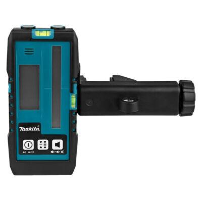 Makita LE00855702  LDX1 lézer detektor 80m