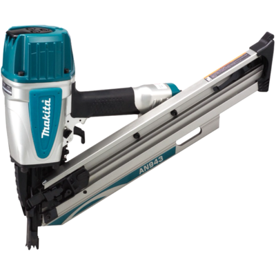 Makita AN943K táras szegbelövő 50-90mm